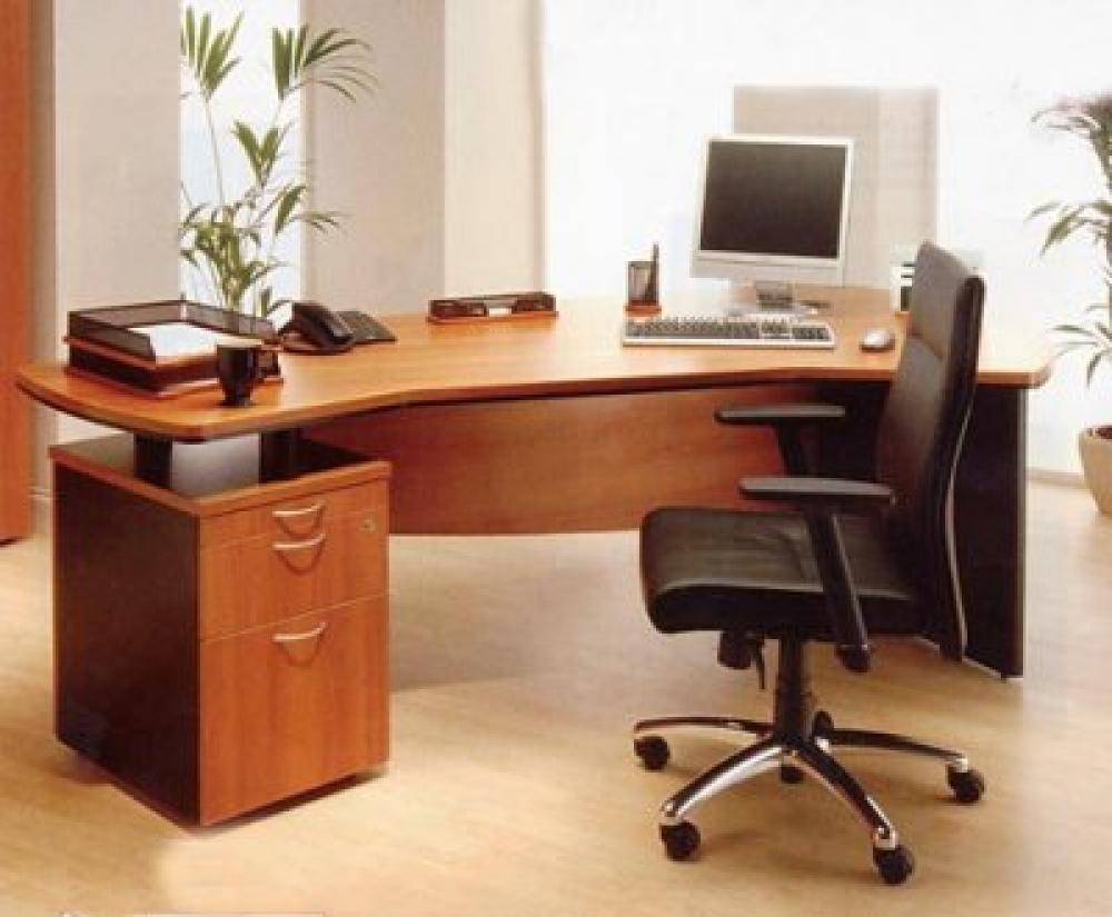 Muebles De Oficina En Guayaquil Eureka Fabricantes De Muebles De  # Muebles Cevallos