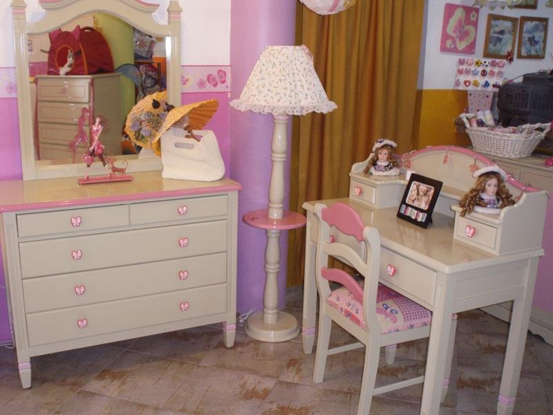 Muebles pilluelos muebleria para ni os guayaquil muebles for Escritorios para ninos uruguay