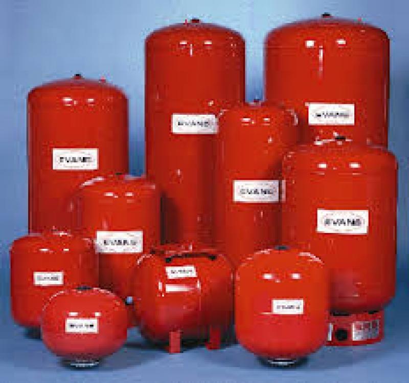 Proindupet proveedora industrial y petrolera en el coca for Precio de hidroneumatico