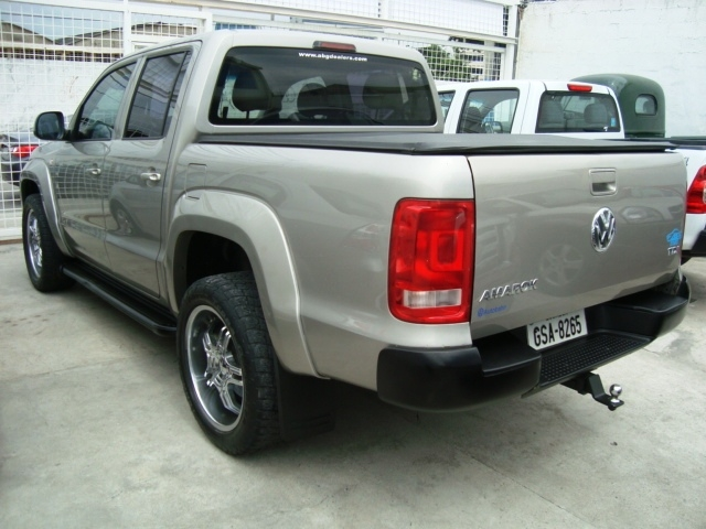 Patio De Carros En Guayaquil Abg Dealers Vehiculos